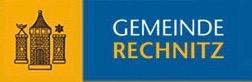 Gemeinde Rechnitz Logo