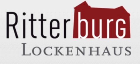 Ritterburg Logo