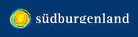 Südburgenland Logo